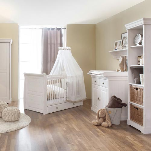 babyzimmer m bel und ideen zur einrichtung h ffner. Black Bedroom Furniture Sets. Home Design Ideas