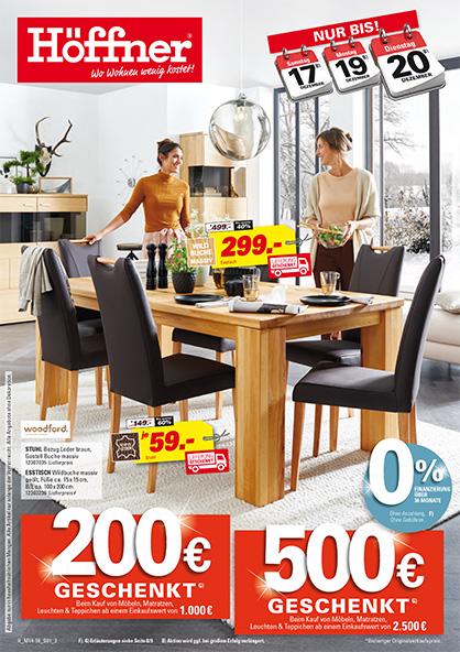 m bel h ffner in rostock bentwisch m bel k chen mehr. Black Bedroom Furniture Sets. Home Design Ideas