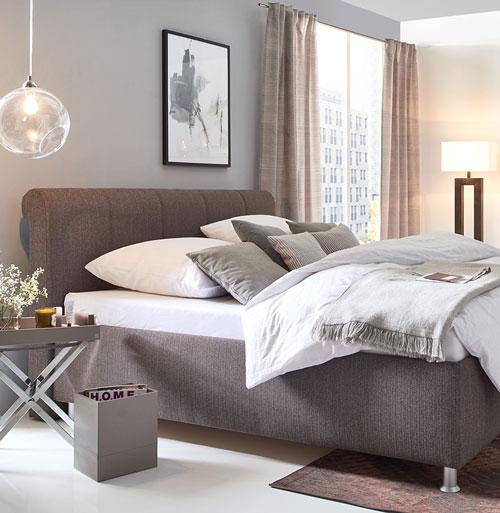 prospekt esszimmer m bel h ffner. Black Bedroom Furniture Sets. Home Design Ideas