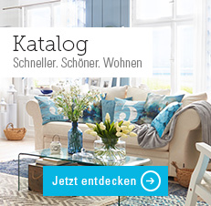 flyout_katalog