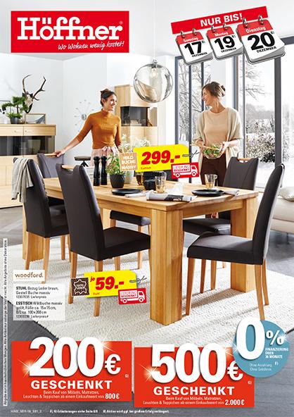 k chen hannover altwarmb chen neuesten design kollektionen f r die familien. Black Bedroom Furniture Sets. Home Design Ideas