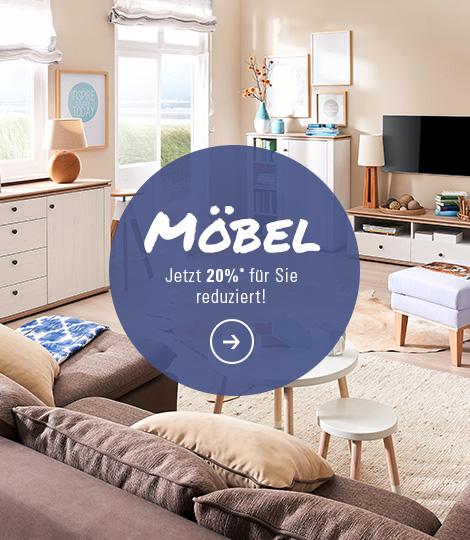 h ffner gutscheine aktionen angebote aus der werbung. Black Bedroom Furniture Sets. Home Design Ideas