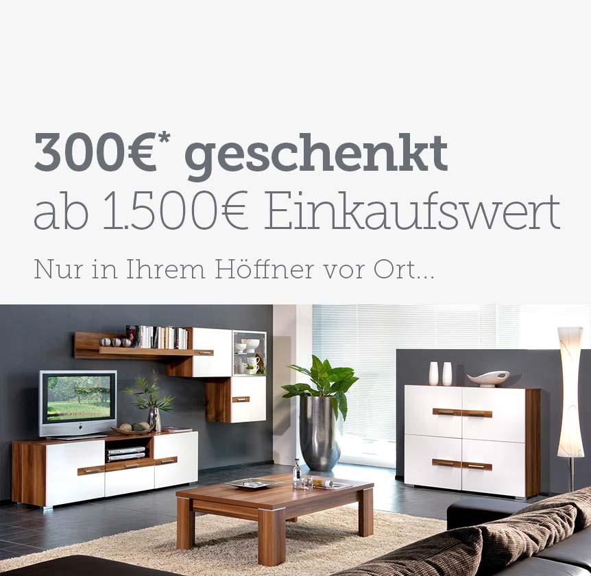 nova eventis gutschein online. Black Bedroom Furniture Sets. Home Design Ideas