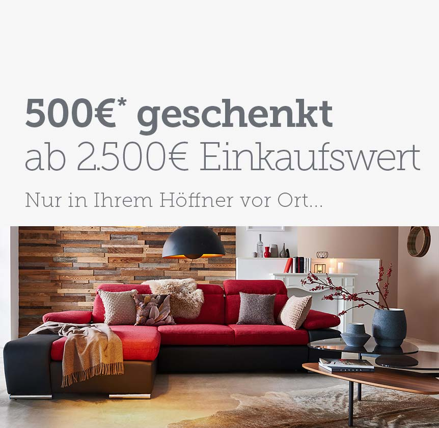nova eventis gutschein online. Black Bedroom Furniture Sets. Home Design Ideas