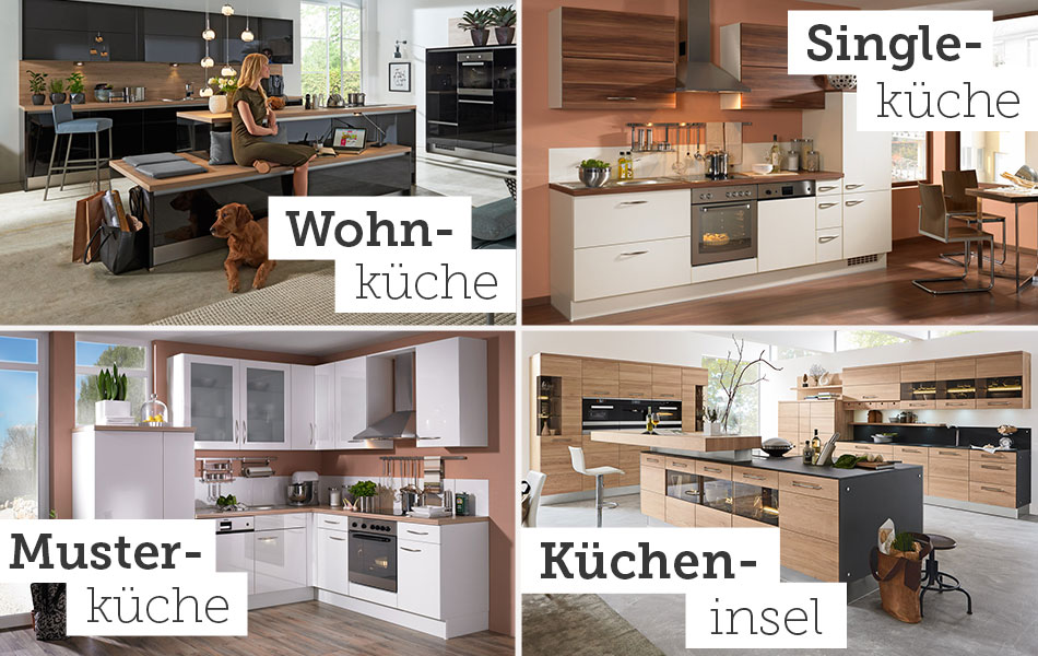Küchen - Jalousien 2017   {Höffner küchen 89}