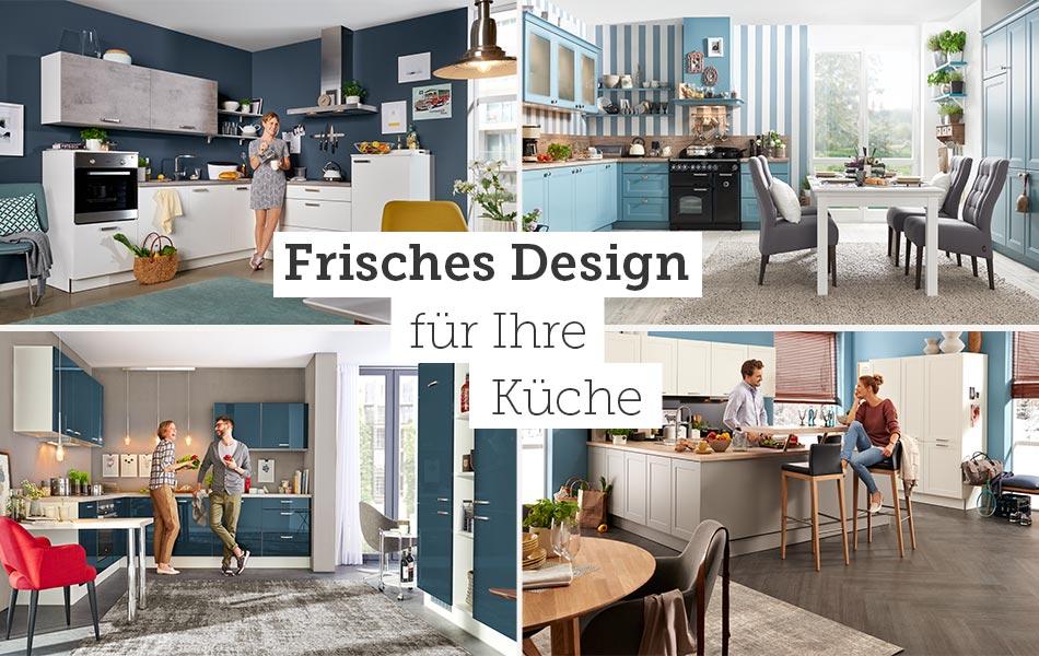 Nauhuri.Com | Küchen Angebot Höffner ~ Neuesten Design