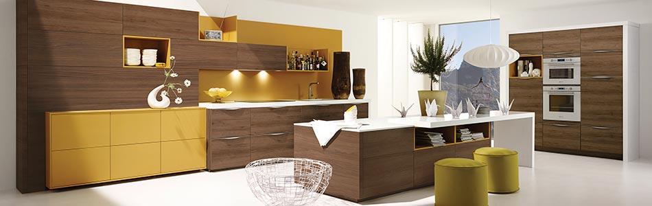 hochwertige alno k chen zum g nstigen preis bei m bel h ffner. Black Bedroom Furniture Sets. Home Design Ideas