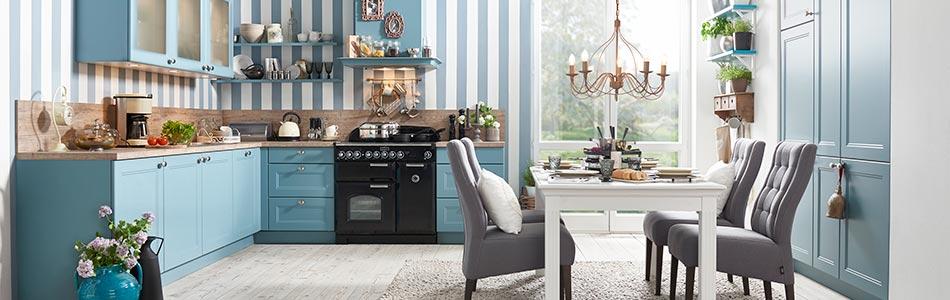 Höffner küchen individuelle küchenplanung und kostenlose beratung bei möbel höffner