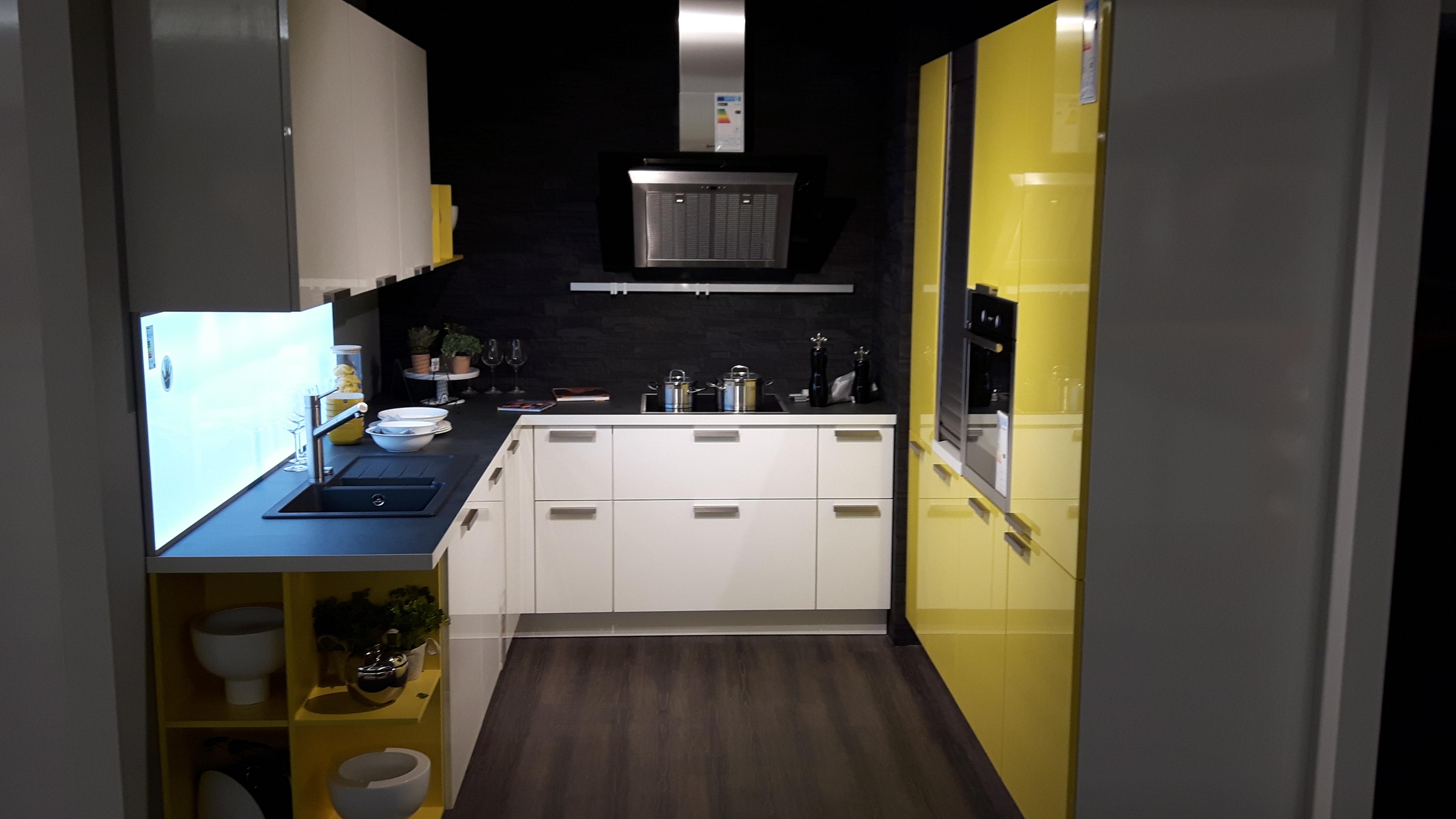 beste ideen, design, bilder & beispiele von möbel schöneberg 4820 ... - Möbel Höffner Küchen