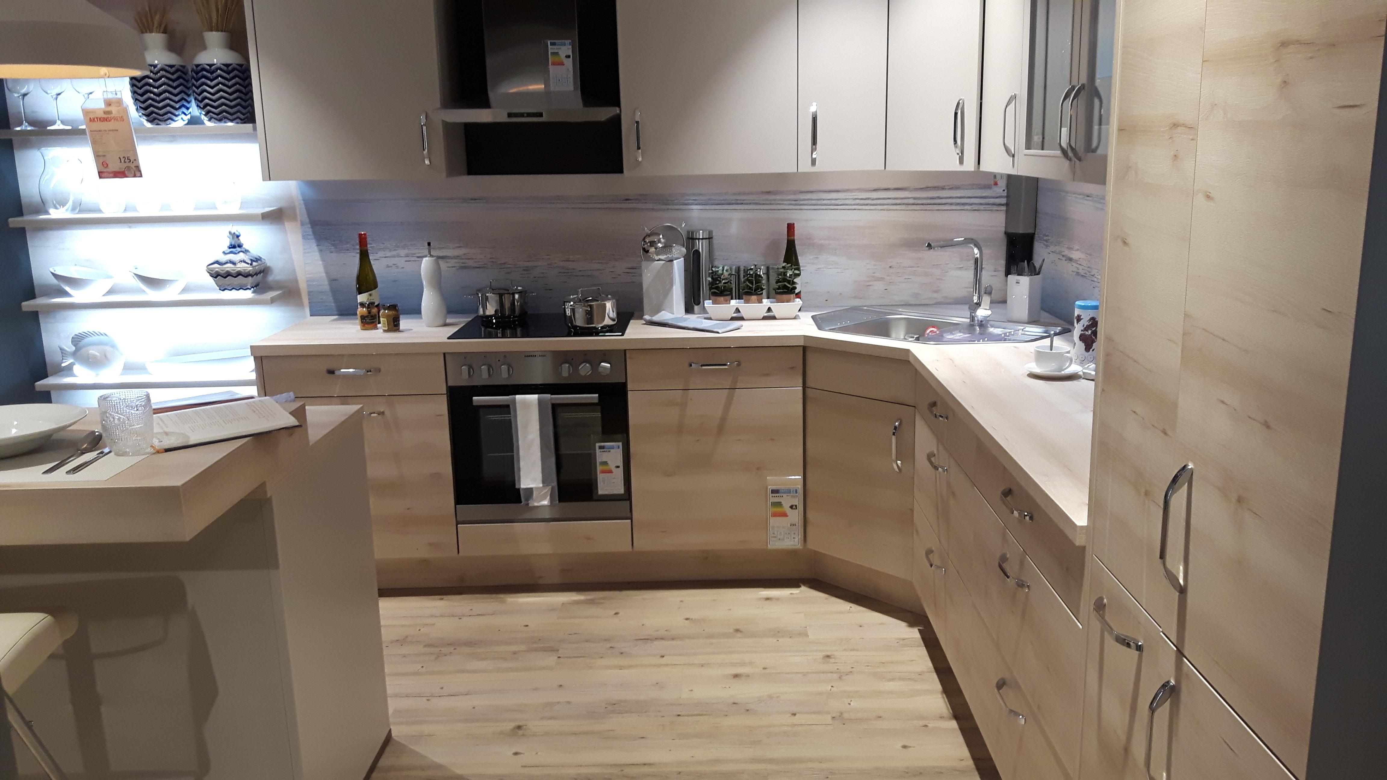 Best hoffner kuchen preise images globexusaus for H ffner küchen