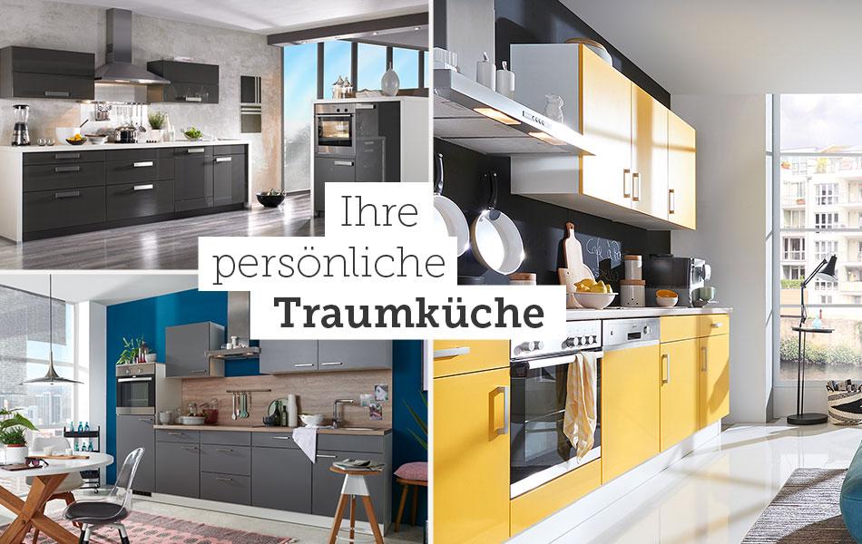 Höffner küchen preise  Höffner Küchen | wotzc.com