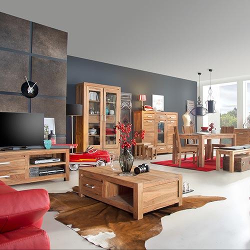 m belserie amarillo m bel h ffner. Black Bedroom Furniture Sets. Home Design Ideas