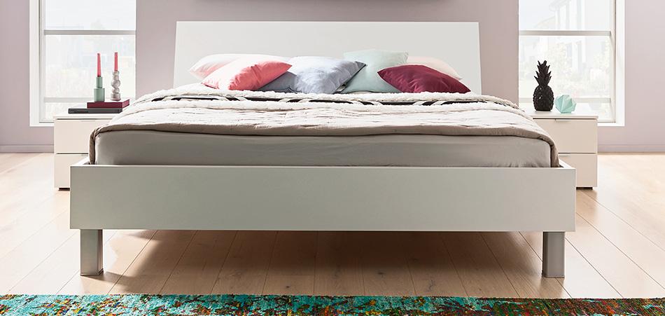 h ffner online shop riesige m belauswahl zu top preisen. Black Bedroom Furniture Sets. Home Design Ideas