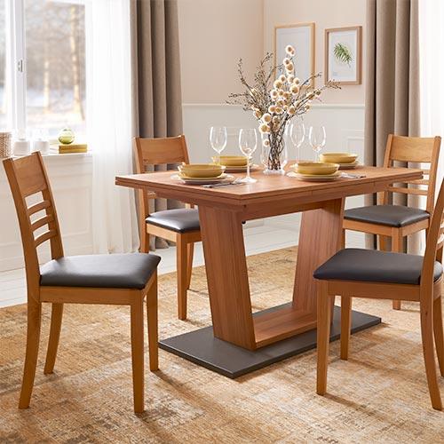 der neue h ffner prospekt m bel h ffner. Black Bedroom Furniture Sets. Home Design Ideas