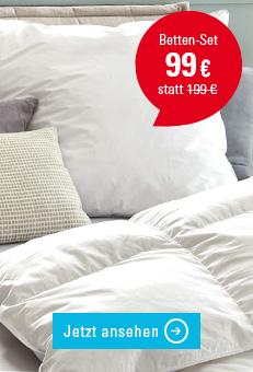 k chen von h ffner riesige auswahl g nstige preise. Black Bedroom Furniture Sets. Home Design Ideas