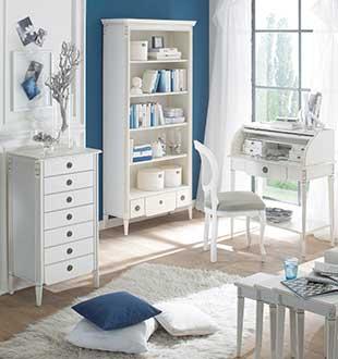 dekoartikel f r alle r ume bei m bel h ffner g nstig online. Black Bedroom Furniture Sets. Home Design Ideas