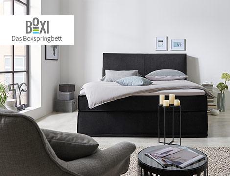 Schlafzimmer | Möbel Höffner