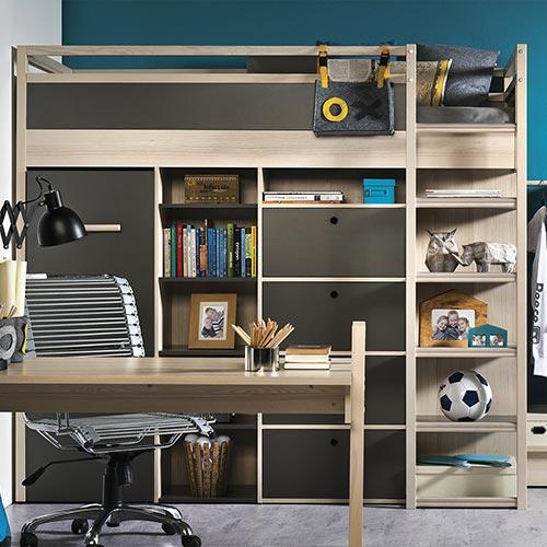 m belserie spot von vox m bel h ffner. Black Bedroom Furniture Sets. Home Design Ideas