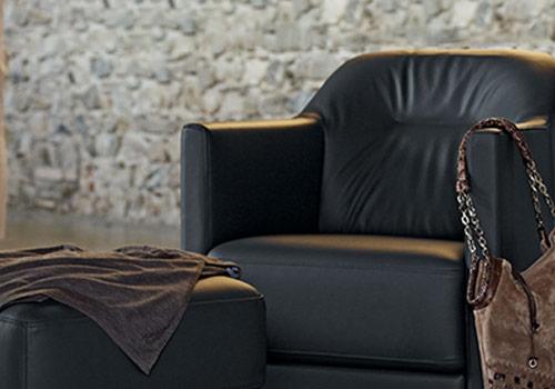 rolf benz m bel h ffner. Black Bedroom Furniture Sets. Home Design Ideas