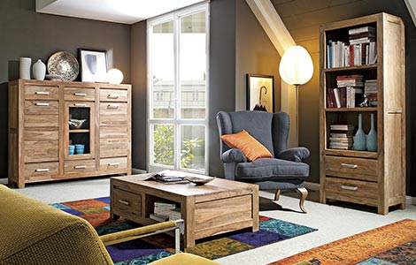 h ffner wohnzimmer. Black Bedroom Furniture Sets. Home Design Ideas