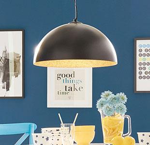 Lampen With Lampen Online Kaufen