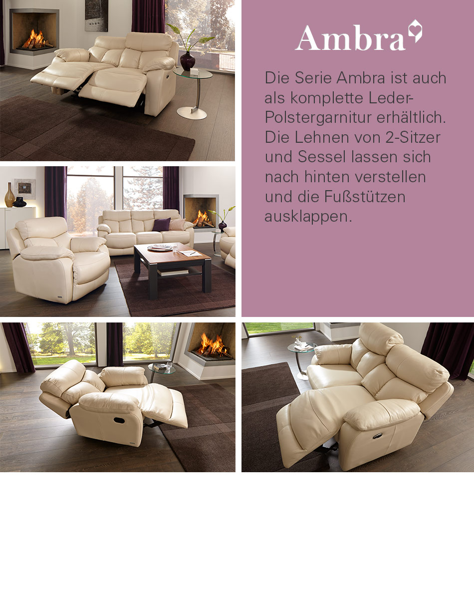 Wohnwert Polstermöbel | Möbel Höffner