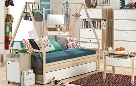 kinderzimmer oslo h ffner bibkunstschuur. Black Bedroom Furniture Sets. Home Design Ideas
