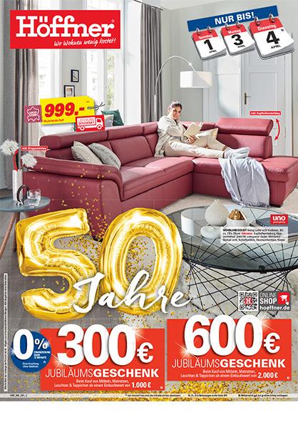 m bel h ffner in d sseldorf neuss m bel k chen mehr. Black Bedroom Furniture Sets. Home Design Ideas