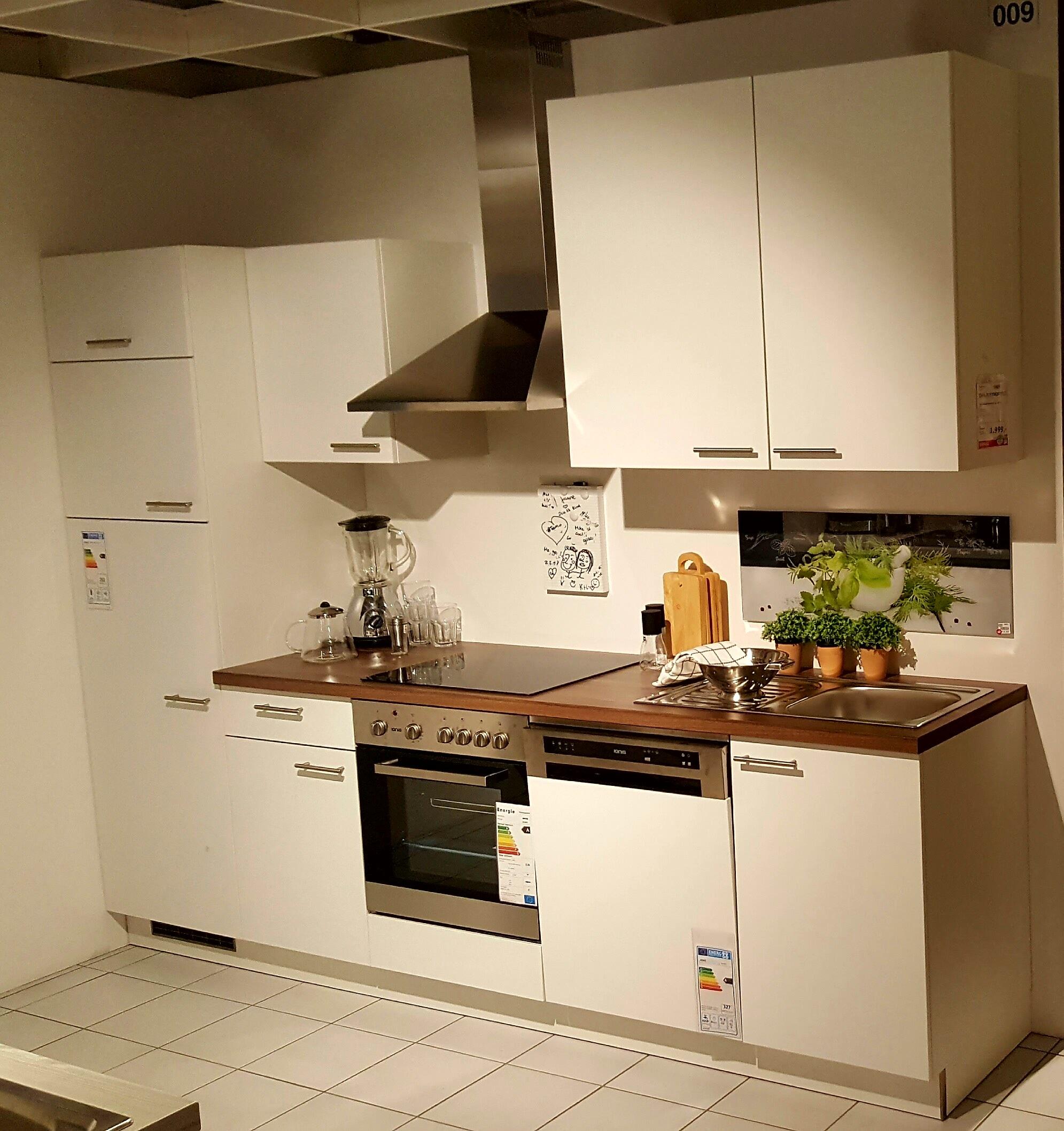 küche planen kostenlos | bnbnews.co - Möbel Höffner Küchen