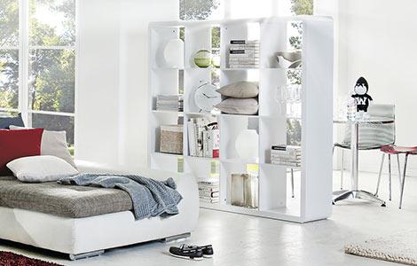 höffner wohnzimmer – raiseyourglass
