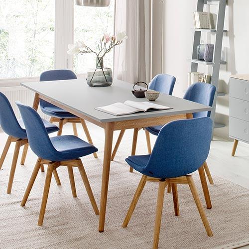 Skan Design Fürth möbelserie scan möbel höffner