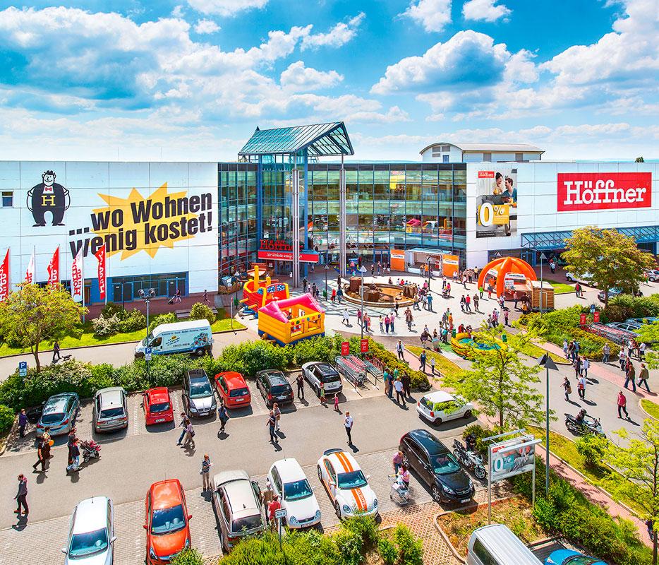 Erfurt-Waltersleben