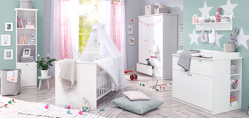 dreamworld babyzimmer m bel h ffner. Black Bedroom Furniture Sets. Home Design Ideas