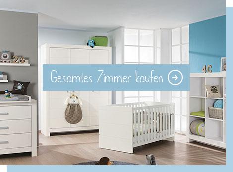 fiona – babyzimmer | möbel höffner