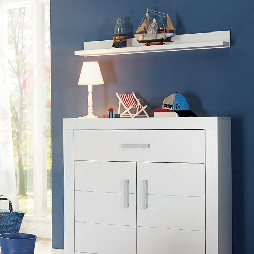 PAIDI Highboard Fiona