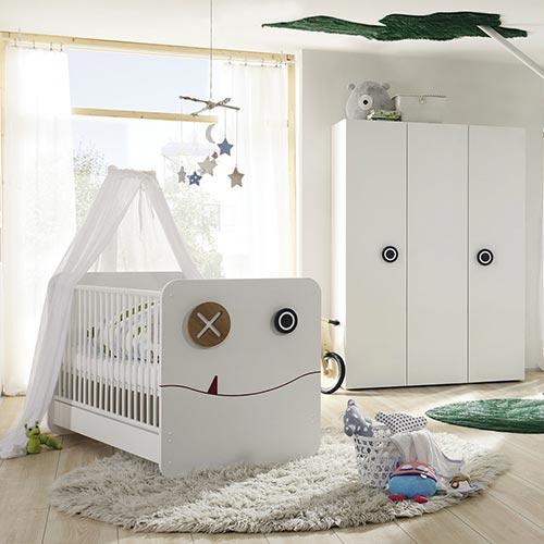 Hülsta Kinderzimmer | Now By Hulsta Minimo Bei Hoffner