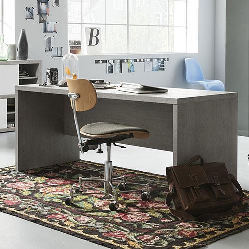 Schreibtisch Pleiße