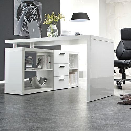 schreibtisch worx. Black Bedroom Furniture Sets. Home Design Ideas