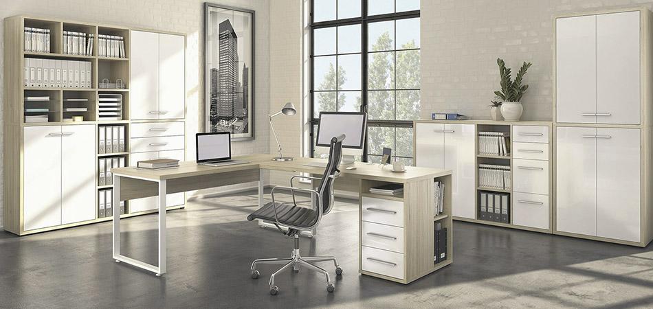 sieg b roserie bei m bel h ffner m bel h ffner. Black Bedroom Furniture Sets. Home Design Ideas