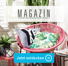 flyout_inspirationen_magazin