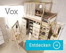 Vox Markenmöbel
