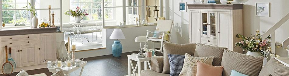 2er set massivholz st hle bornholm m bel h ffner. Black Bedroom Furniture Sets. Home Design Ideas