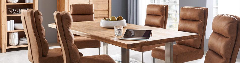 tischplatte kernbuche mit angedeuteter baumkante comida kernbuche mit angedeuteter baumkante. Black Bedroom Furniture Sets. Home Design Ideas