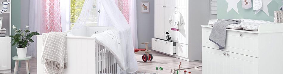 Roba aufbewahrungsbox m bel h ffner - Babyzimmer roba dreamworld 2 ...