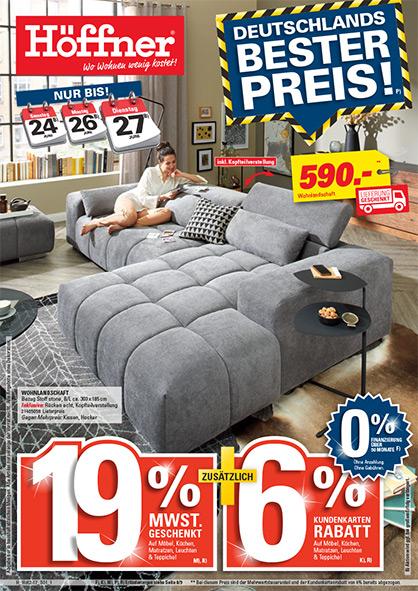 m bel h ffner in hamburg eidelstedt m bel k chen mehr. Black Bedroom Furniture Sets. Home Design Ideas
