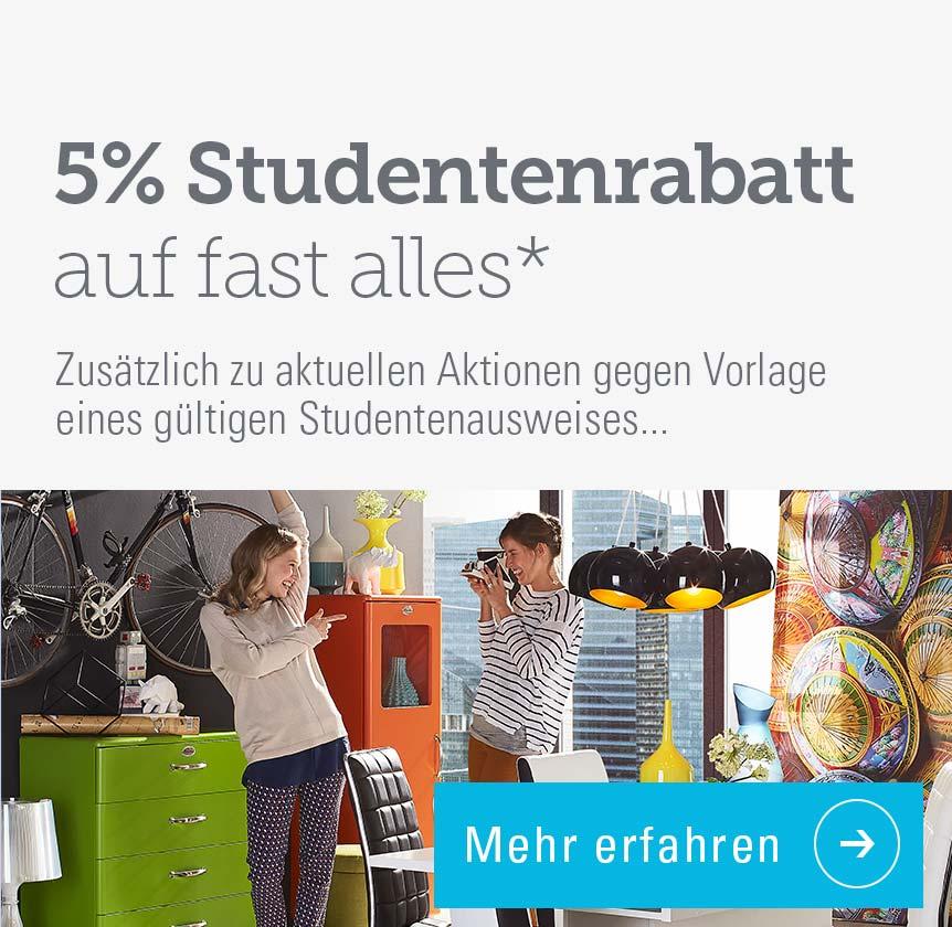 m bel h ffner standorte in deutschland h ffner. Black Bedroom Furniture Sets. Home Design Ideas