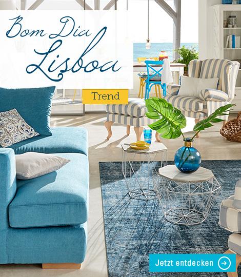 Trend Bom Dia Lisboa