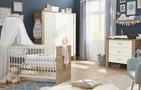 alle babyzimmer serien bei m bel h ffner im berblick. Black Bedroom Furniture Sets. Home Design Ideas