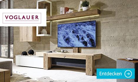 Markenbereiche | Möbel Höffner