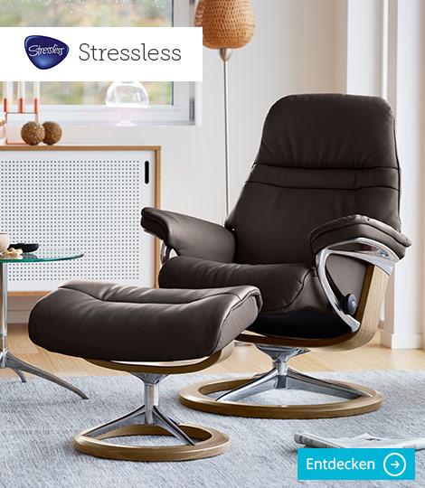 markenbereiche m bel h ffner. Black Bedroom Furniture Sets. Home Design Ideas